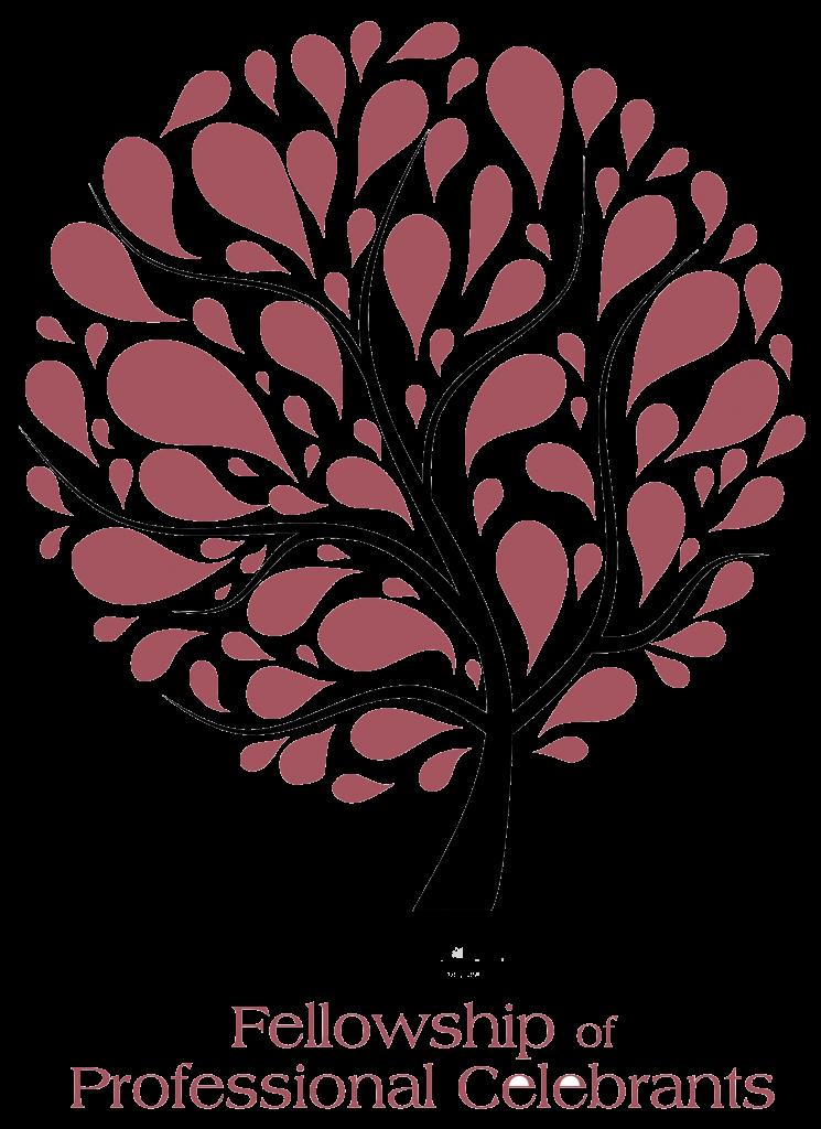 Logo FPC transparant
