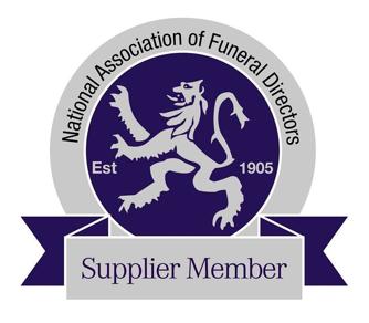 NAFD-Supplier-Logo